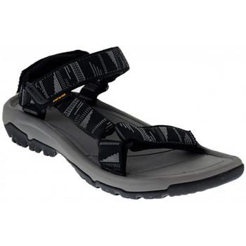Sapatos Homem Sandálias Teva  Multicolor