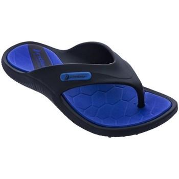 Sapatos Homem Chinelos Rider Cape Xiv AD Preto