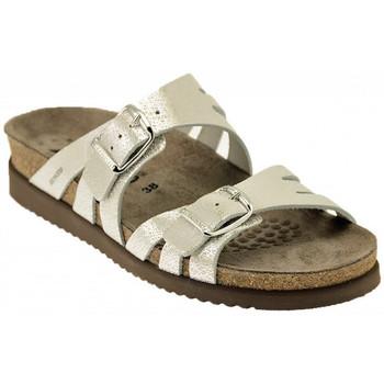Sapatos Mulher Sandálias Mephisto  Multicolor