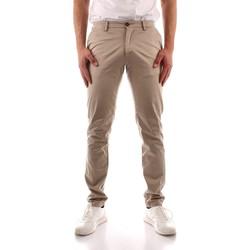 Textil Homem Chinos Trussardi 52P00000 1Y000168 Bege