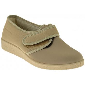 Sapatos Mulher Tamancos Davema  Multicolor