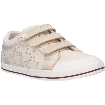 Sapatos Rapariga Sapatilhas Mayoral 45249 Hueso