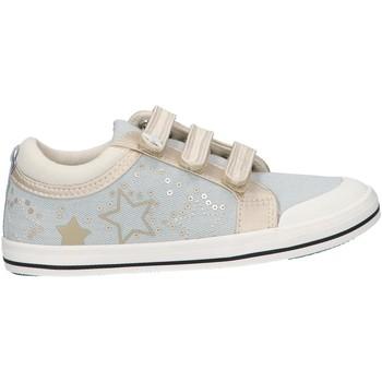 Sapatos Rapariga Sapatilhas Mayoral 43249 Azul