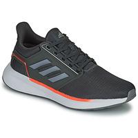 Sapatos Homem Sapatilhas de corrida adidas Performance EQ19 RUN Preto