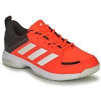 Sapatos Desportos indoor adidas Performance Ligra 7 M Vermelho
