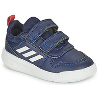 Sapatos Criança Sapatilhas adidas Performance TENSAUR I Marinho / Branco