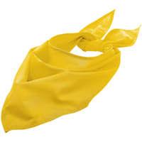 beleza Acessórios cabelos Sols BANDANA Amarillo Amarillo