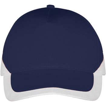 Acessórios Boné Sols BOOSTER Marino Azul