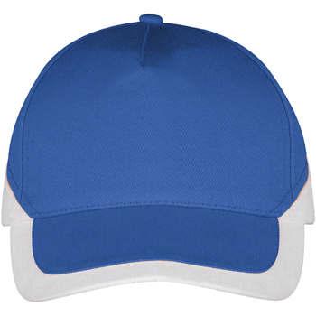 Acessórios Boné Sols BOOSTER Azul Royal Blanco Azul