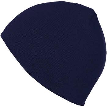 Acessórios Gorro Sols BRONX French Marino Azul