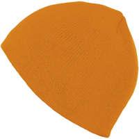 Acessórios Gorro Sols BRONX Naranja Naranja