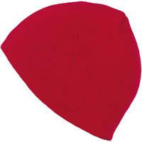 Acessórios Gorro Sols BRONX Rojo Rojo