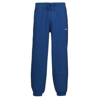 Textil Homem Calças de treino Levi's RED TAB SWEATPANT Azul