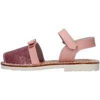 Sapatos Rapariga Sandálias Balducci CITA4451 Rosa