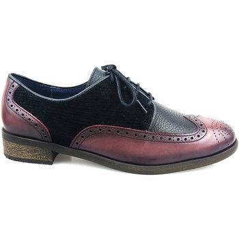Sapatos Mulher Sapatos PintoDiBlu 20430-03 Multicolor