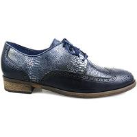 Sapatos Mulher Sapatos PintoDiBlu 20430-05 Multicolor