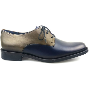 Sapatos Mulher Sapatos PintoDiBlu 20460-07 Multicolor