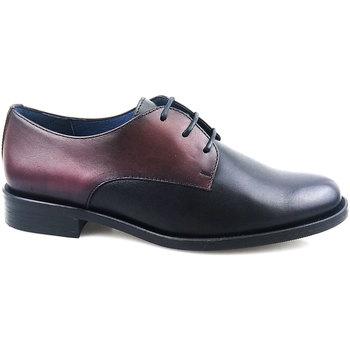 Sapatos Mulher Sapatos PintoDiBlu 20460-08 Multicolor