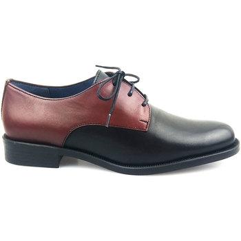 Sapatos Mulher Sapatos PintoDiBlu 20460-10 Multicolor