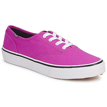 Sapatilhas Keds DOUBLE DUTCH SEASONAL SOLIDS