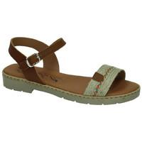 Sapatos Mulher Sandálias Sandali