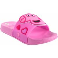 Sapatos Rapariga Multi-desportos Cerda Playa niña CERDÁ 2300004755 rosa Rosa