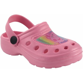 Sapatos Rapariga Multi-desportos Cerda Playa niña CERDÁ 2300004298 rosa Rosa