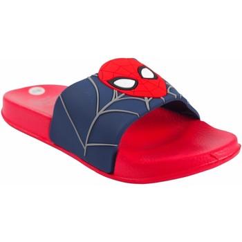 Sapatos Rapaz Multi-desportos Cerda Playa niño CERDÁ 2300004289 az.roj Vermelho