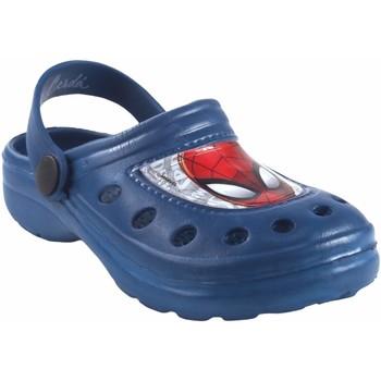 Sapatos Rapaz Multi-desportos Cerda Playa niño CERDÁ 2300004300 azul Azul