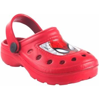 Sapatos Rapaz Multi-desportos Cerda Playa niño CERDÁ 2300004300 rojo Vermelho