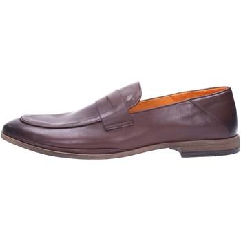 Sapatos Homem Mocassins Hersuade 2200 Multicolore