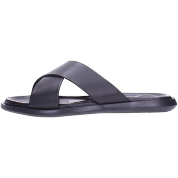 Sapatos Homem Chinelos Hersuade 1405 Multicolore