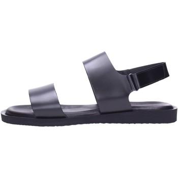 Sapatos Homem Sandálias Hersuade 1300 Multicolore