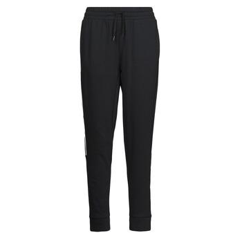 Textil Mulher Calças de treino adidas Performance WECBPT Preto