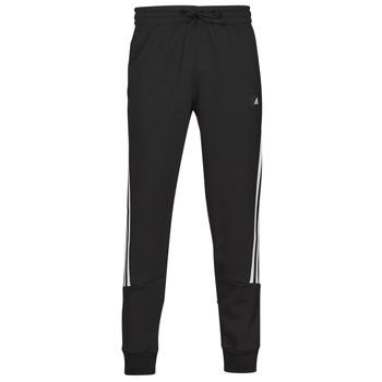 Textil Homem Calças de treino adidas Performance M FI 3S PANT Preto