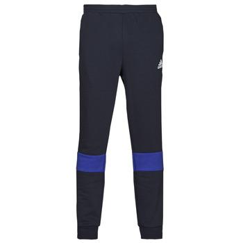 Textil Homem Calças de treino adidas Performance M CB C PANT Tinta
