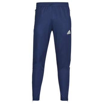 Textil Calças de treino adidas Performance TIRO21 TR PNT Azul / Marinho