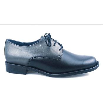 Sapatos Mulher Sapatos PintoDiBlu 20460-11 Multicolor