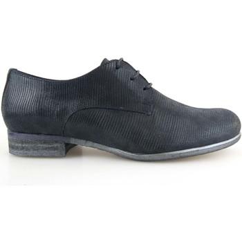 Sapatos Mulher Sapatos PintoDiBlu 20460LE03 Azul