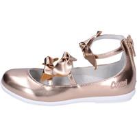 Sapatos Rapariga Sabrinas Enrico Coveri BJ979 Cor de rosa