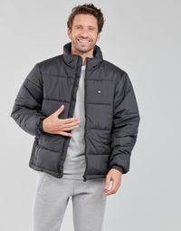 Textil Homem Quispos adidas Originals PAD STAND PUFF Preto
