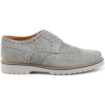 Sapatos Homem Sapatos Duca Di Morrone - tancredi Cinza
