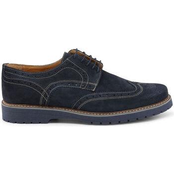 Sapatos Homem Sapatos Duca Di Morrone - tancredi Azul