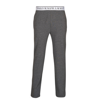 Textil Homem Calças de treino Polo Ralph Lauren JOGGER PANT SLEEP BOTTOM Cinza