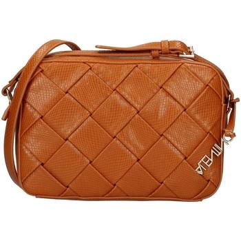 Malas Bolsa tiracolo Valentino Bags VBS5BL04 Castanho