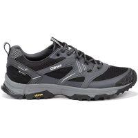 Sapatos Homem Sapatilhas Chiruca Zapatillas  Maui 13 Preto