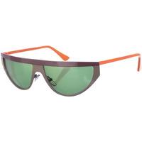 Relógios & jóias Mulher óculos de sol Marni Gafas de Sol Multicolor