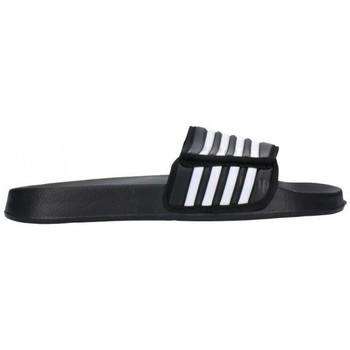 Sapatos Homem Chinelos Kelara K02024 Hombre Negro noir