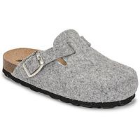 Sapatos Criança Chinelos Citrouille et Compagnie NEW 54 Cinza
