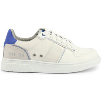 Sapatos Criança Sapatilhas Shone - s8015-013 Branco